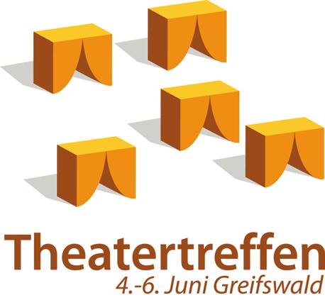 theatertreffen