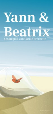 yann+beatrix_flyer-titel_DRUCK