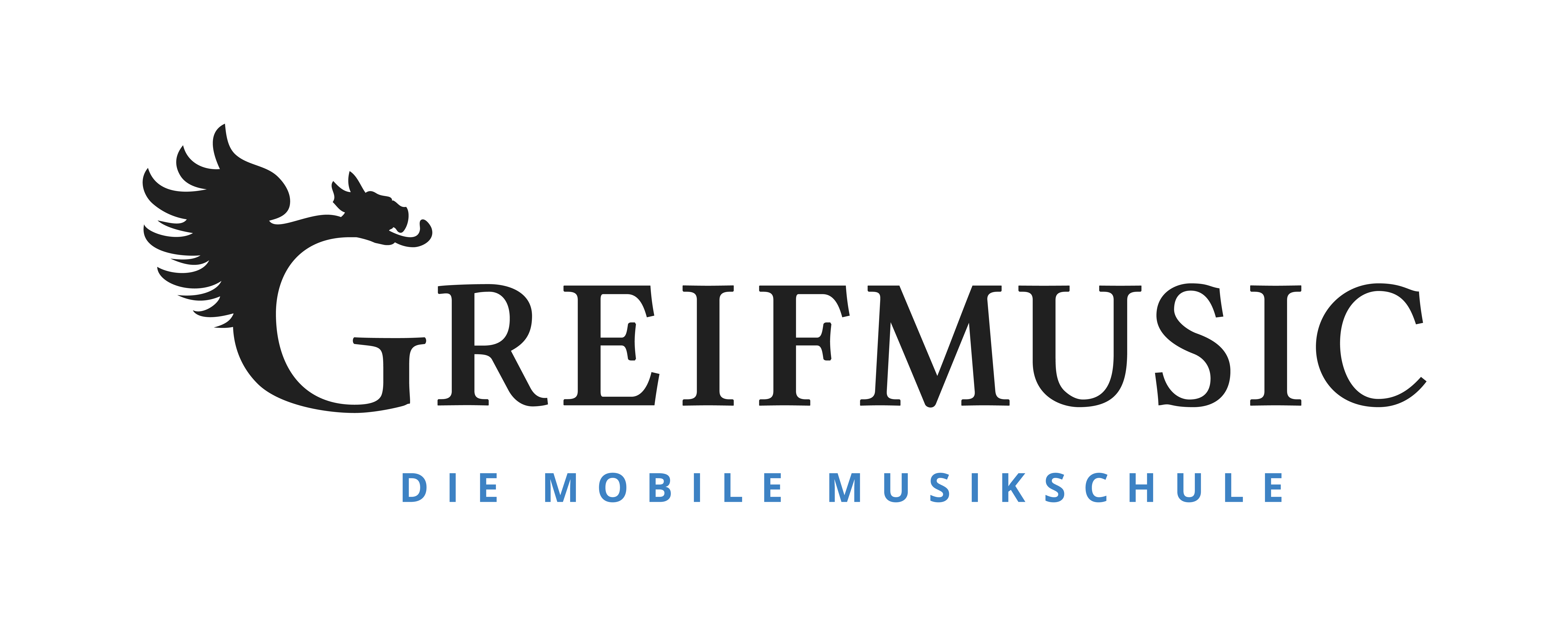 Greifmusic_Logo_Wortmarke_2016_v1-08