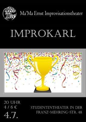 Improkarl